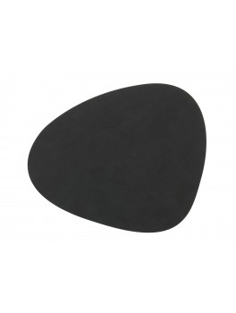 LindDNA Nupo Curve Large black-20