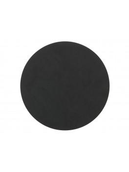 LindDNA Nupo Rund XL 40 cm black-20