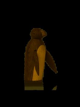 Lucie Kaas Pingvin-20