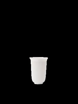 LyngbyporcelnTsemugHvid-20
