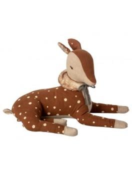 Maileg Cosy Bambi-20
