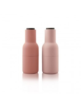 Menu Bottle Grinder Nude-20