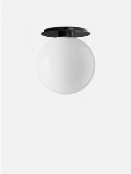 Menu TR Bulb, Loft lampe-20