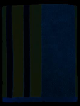 Mette Ditmer Boudoir Badehåndklæde Light Grey 70 x 133 cm.-20