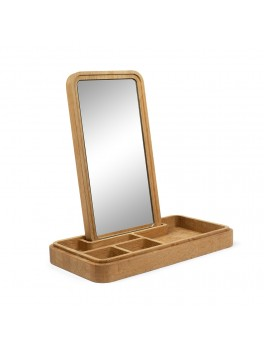 Spring Copenhagen Mirror Box-20