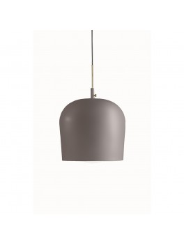 Munk Blind lamp Raw Clay-20