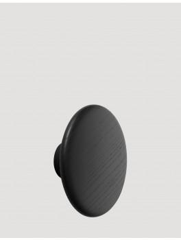 Muuto The Dots Black Medium-20