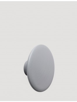 Muuto The Dots Grey Small-20