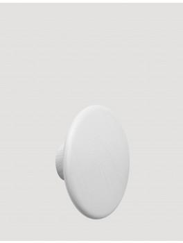 Muuto The Dots White Medium-20