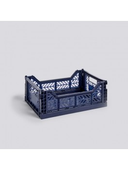 Hay _ Colour Crate Navy Medium-20