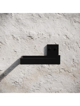 Nichba Toilet Paper holder sort-20