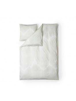 Normann Cph Sprinkle sengesæt frost hvid-20