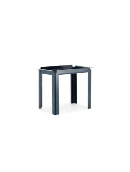 Normann Cph Box Table midnight blue small-20