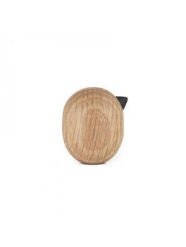 Normann Cph Little Bird 3 cm oak-20