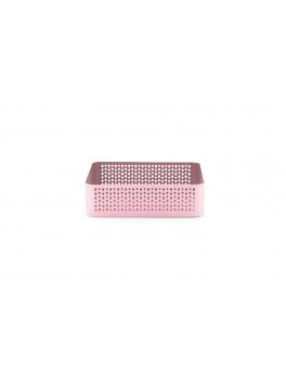 Normann Cph Nic Nac Organizer 4 light pink-20