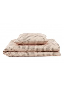 Normann Cph Plus sengesæt nude-20