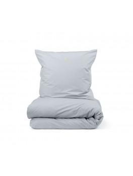 Normann Cph - Snooze sengetøj