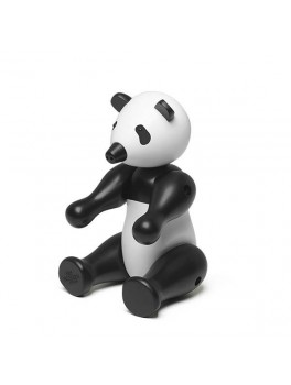 PandabjrnWWFmellemsorthvid-20