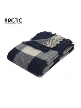 ArcticUldplaidPepitaBlue-20