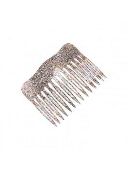 Pico Lina Kam, Multi glitter-20