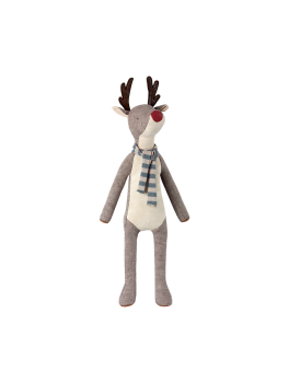 Maileg Reindeer Dad-20