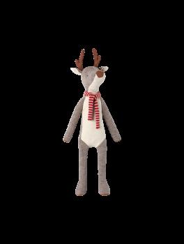 Maileg Reindeer Teen-20
