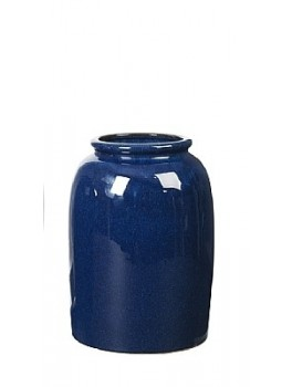 Broste Cph Rim Ocean blue-20