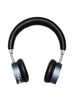 SACK it WOOFit Headphone Black-20