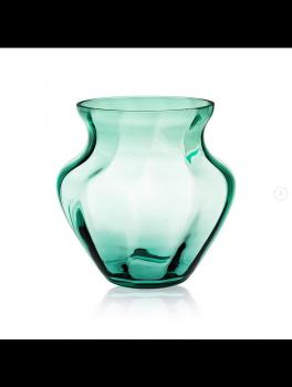 Anna von Lipa Dahlia Vase Beryl, grøn-20