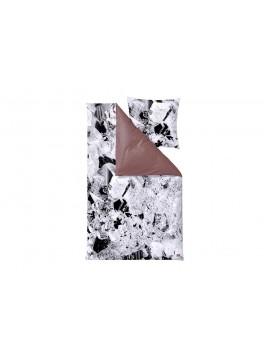 Sødahl Pyrite sengetøj Small berry 140x220-20