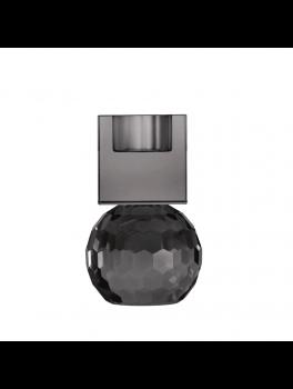 Specktrum Shadow T-Light Grey-20