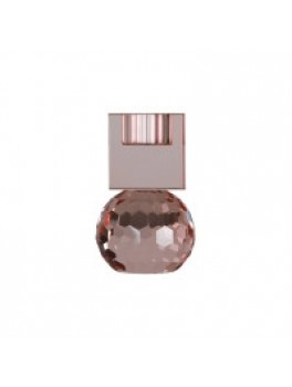 Specktrum Shadow T-Light rose-20