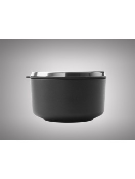 Vipp10 Container black-20