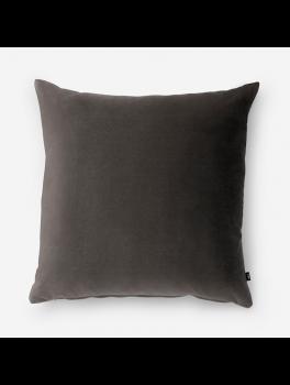 Vipp116 Velour pude Dark Grey-20