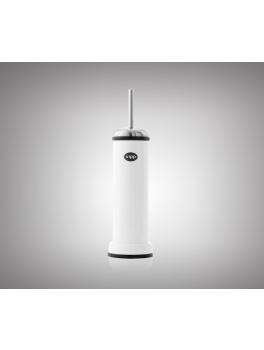 Vipp11 Toiletbørste Hvid-20