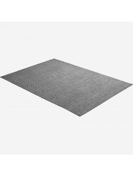 Vipp143 Wool Rug Light Grey Stor-20