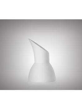 Vipp205 Mælkekande Hvid-20