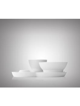 Vipp210 Brunchsæt Hvid-20