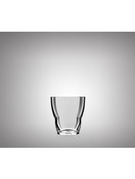 Vipp240 Glas 15cl. 2 Stk.-20