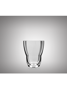 Vipp242 Glas 33cl. 2 Stk.-20