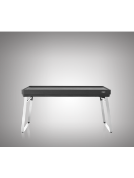 Vipp401 Mini Table-20