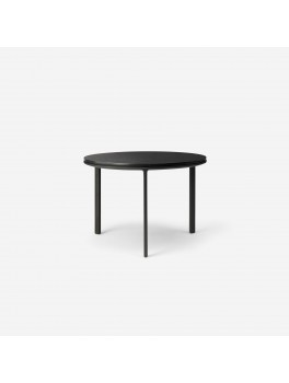 VIPP423 Coffee Table Sort Marmor-20