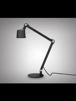 Vipp521Bordlampe-20