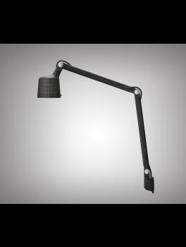 Vipp522 Væglampe-20