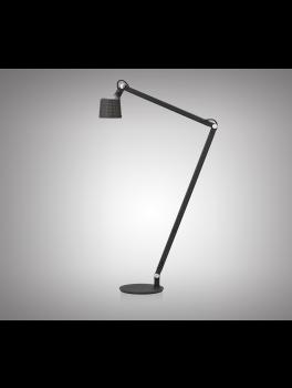 Vipp525 Gulvlampe-20