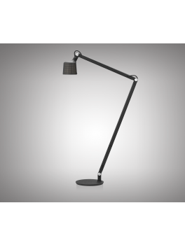 Vipp525 Gulvlampe 5 dages levering-20