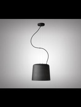 Vipp526 Pendel Lampe-20