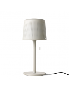 Vipp530 Table Lamp Off White-20