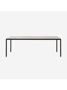 Vipp971 Spisebord Keramik 2 m.-20