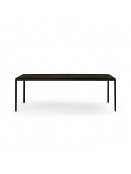 Vipp971 Spisebord Oak 2 m.-20